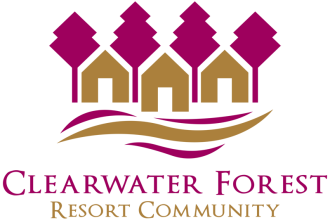 Clearwater Forest Resort Community
