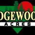 Edgewood Acres of Plainview