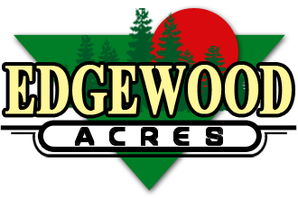 Edgewood Acres of Plainview