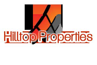 Hilltop Properties