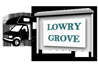 Lowry Grove RV Community