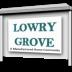 Lowry Grove