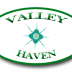 Valley Haven