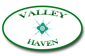 Valley Haven